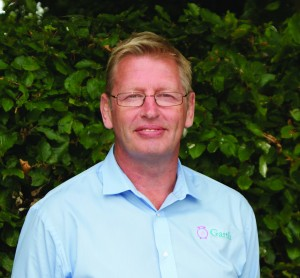 Ian Carroll is commercial director for Garth Pig Practice and Integra Veterinary Services. He joined the business in 2003 and works with both pig production clients and the supply chain looking for opportunities to improve pig health and productivity