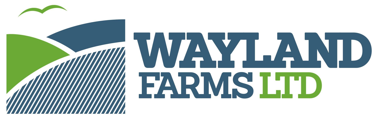 Wayland Farms Ltd