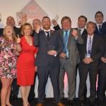 pig awards 2017