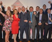 Vote for the NPA AIG Member of the Year