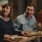 AHDB pork TV ad