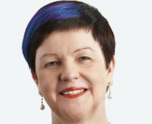 Baroness Neville-Rolfe to leave Red Tractor next month, following controversy over Agriculture Bill vote