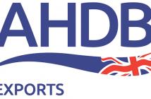 AHDB exports