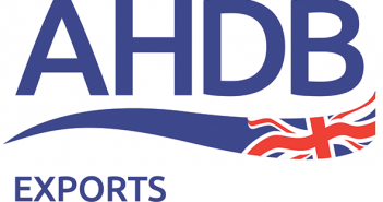 AHDB and QMS explore export opportunities in the Philippines