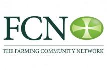 FCN_logo_4col