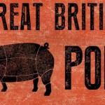 GB pork PW