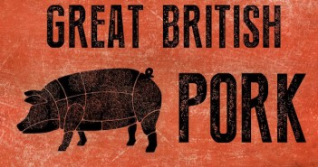 GB pork PW