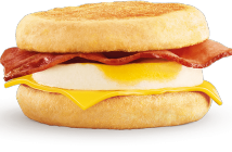 mcd bacon-and-egg-mcmuffin