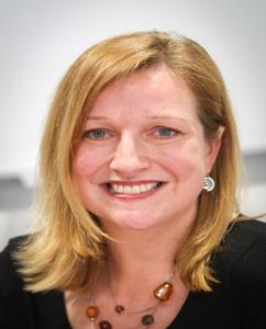 Angela Christison