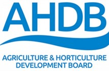 ahdb-generic-logo-700-e1504512556144