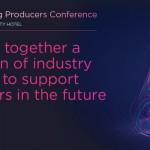 progressive-pig-producers-banner3-v3