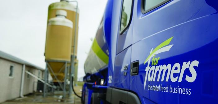 FF tanker at silo2
