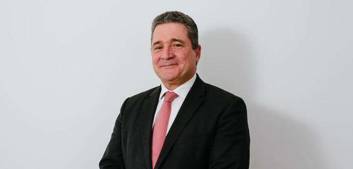 Jose Nobre