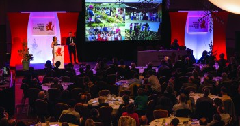 The 2017 Nuffield Conference threw up some interesting talking points