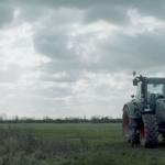 The Farm Safety Foundation