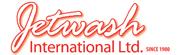 Jetwash Intl Ltd
