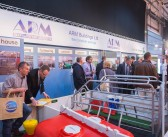 Get ready for change at the British Pig & Poultry Fair