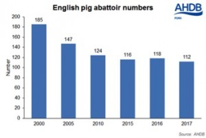 Abbatoir numbers