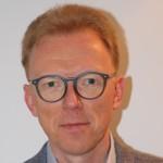Arthur van Och