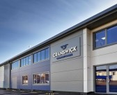 Cranwick profits soar on the back of lockdown retail sales and export boost