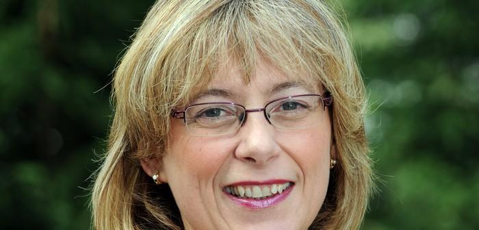 Susana Morris