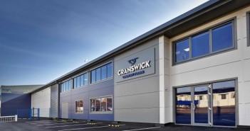cranswick site
