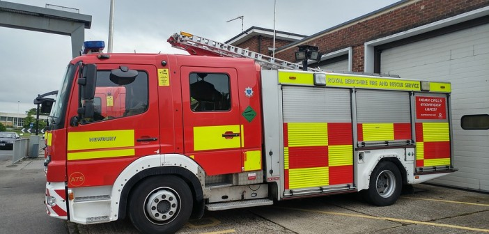 fire-engine-2701542_960_720