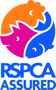 rspca_assured_logo