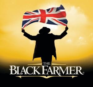 black farmer4