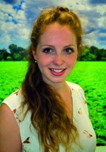 Emma Slater (1)
