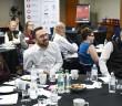 Tulip Ltd_Graduate Scheme event 2018