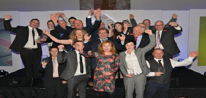 Winners Photo 2