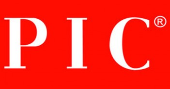 Pig Improvement Company introduces the PIC800