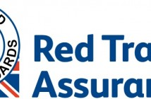 Red-Tractor-Assurance-logo-700