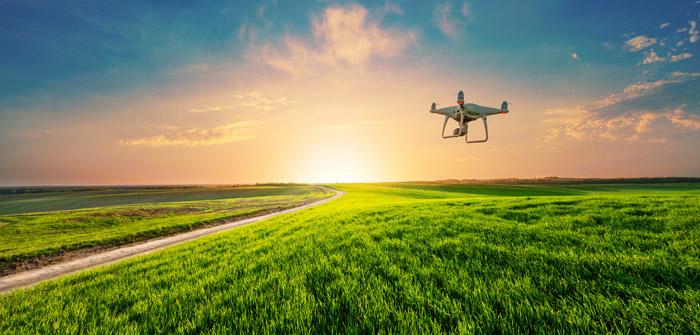 NPA seeking views for drone consultation response