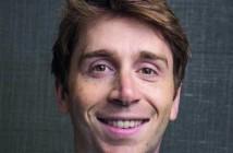 NPA senior policy advisor Ed Barker