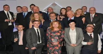 Winners Photo 1