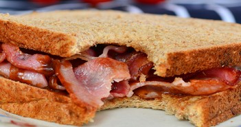 BaconButtyweb (1)