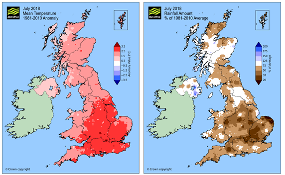 uk-retail-weather-maps