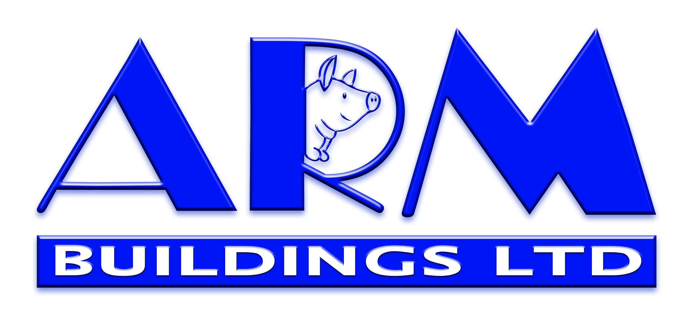 ARM Buildings