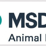 MSD-Animal-Health