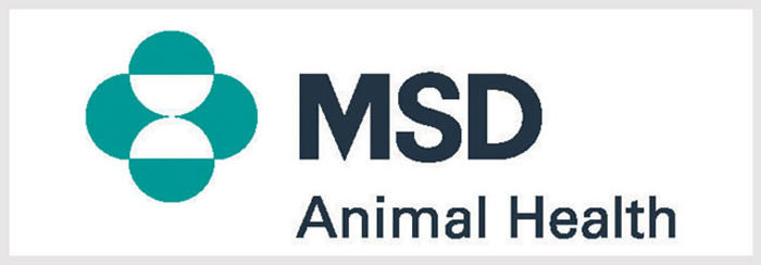 MSD-Animal-Health