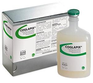 coglapix