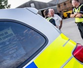 Rural crime needs to be a top police priority all year round