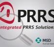 PRRS_app_v2