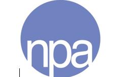 National Pig Association