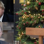 May, Johnson and Rees-Mogg
