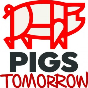 PigsTomorrow_logo_outlined