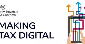 making_tax_digital_