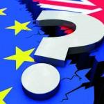 Brexit - Fragen über Fragen